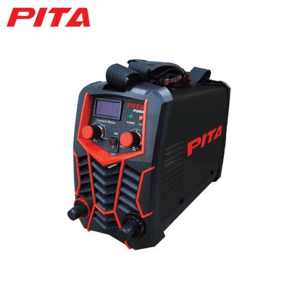 ตู้เชื่อมไฟฟ้า PITA 250