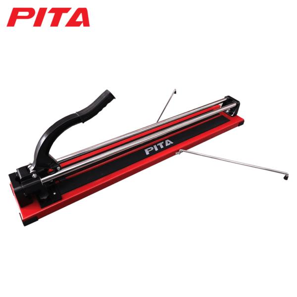 แท่นตัดกระเบื้อง 32 นิ้ว PITA P800